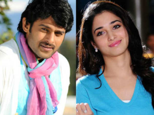 prabhas-has-something-special-for-his-onscreen-love-tamannaah-bhatia