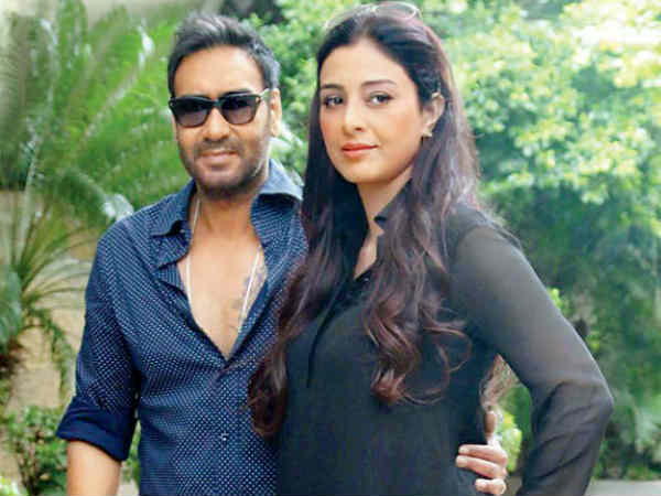 tabu-reveals-she-is-single-because-of-ajay-devgn