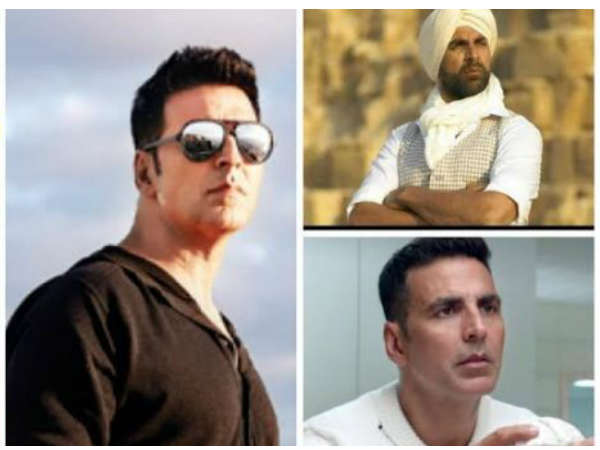 akshay-kumar-missing-sequels-which-were-planned-shelved