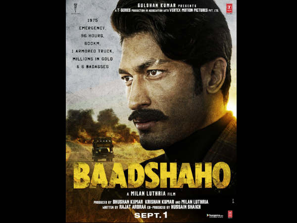 baadshaho-new-poster-of-vidyut-jammwal-is-out