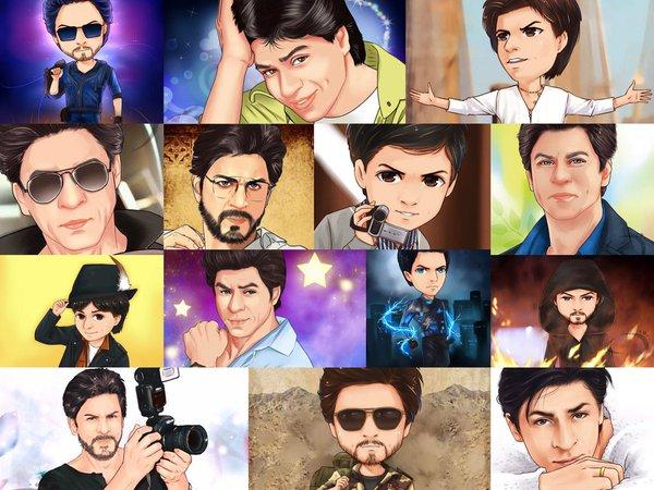 #10Reasons: बॉलीवुड को दोबारा नहीं मिल पाया एक और शाहरूख खान!