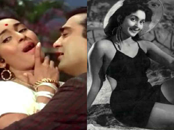 actress-nutan-features-an-adult-film-during-struggling-period