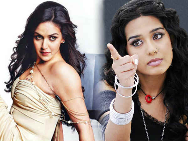 actress-isha-deol-amrita-rao-told-about-their-cat-fight-on-film-set