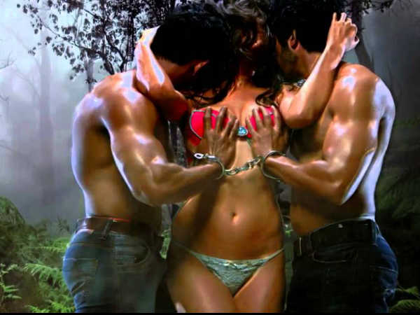 actress-divya-singh-got-intimate-with-men-on-screen