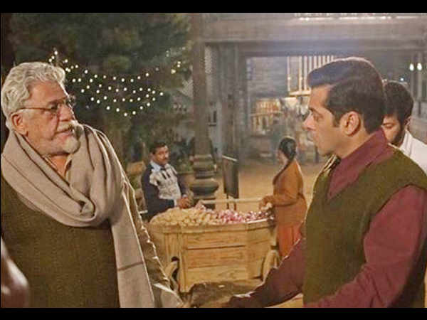 salman-khan-limelight-tubelight-was-stolen-late-actor-om-puri