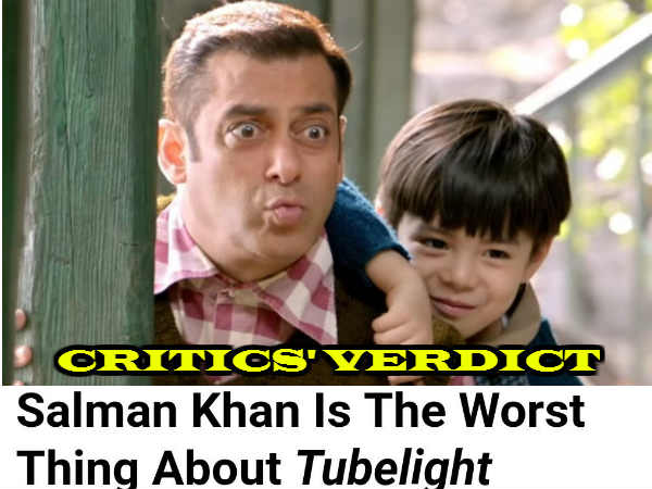 tubelight-does-not-gets-thumbs-up-from-critics