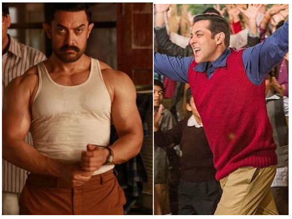did-salman-khan-avoid-speak-about-dangal-s-box-office-collection