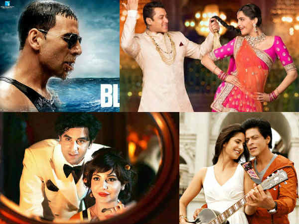 big-budget-bollywood-movies-that-were-disastrous