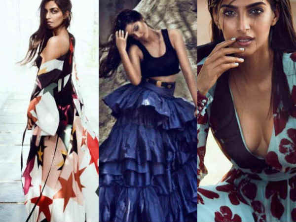 sonam-kapoor-latest-photoshoot-is-so-hot