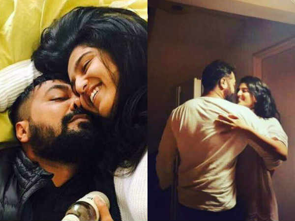 director-anurag-kashyap-post-pictures-wth-girlfriend-shubhra-shetty