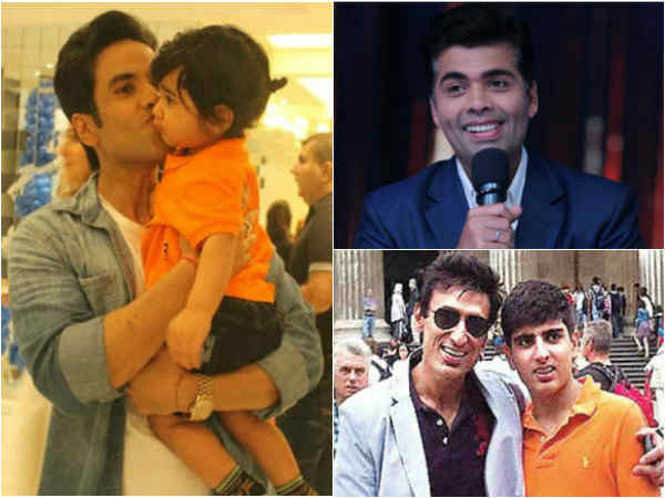 bollywood-stars-who-are-proud-single-fathers