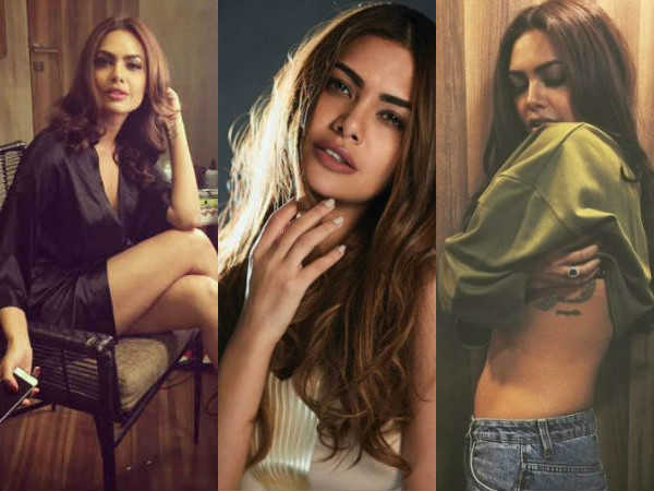 baadshaho-actress-esha-gupta-pictures