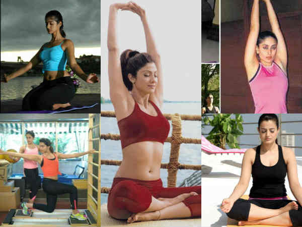 bollywood-actress-yoga-pics-on-international-yoga-day