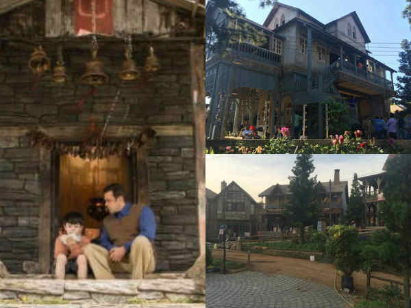 himalayan-town-recreated-in-mumbai-salman-khan-starrer-tubelight