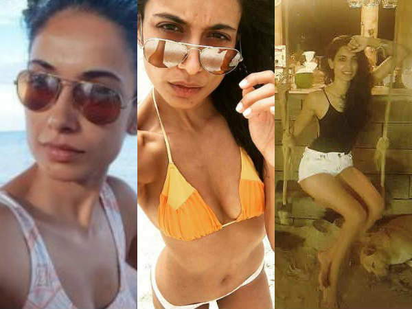 sarah-jane-dias-is-having-gala-time-in-thailand-with-her-girl-gang