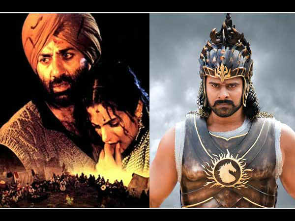 gadar-sixth-friday-box-office-collection-was-more-than-baahubali-2