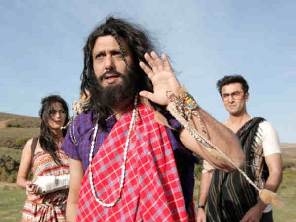 ranbir-kapoor-opens-up-on-govinda-jagga-jasoos-controversy