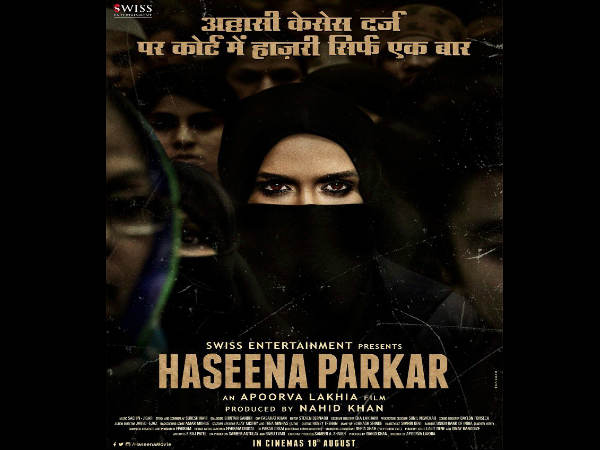 sharddha-kapoor-haseena-new-poster-out