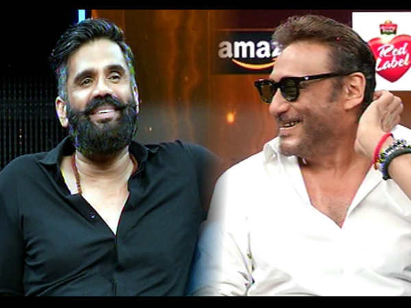 suneil-shetty-and-jackie-shroff-will-have-cameos-in-abhishek-bachchan-patan