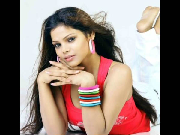 actress-kritika-chaudhary-was-murdered-postmortem-report-confirms