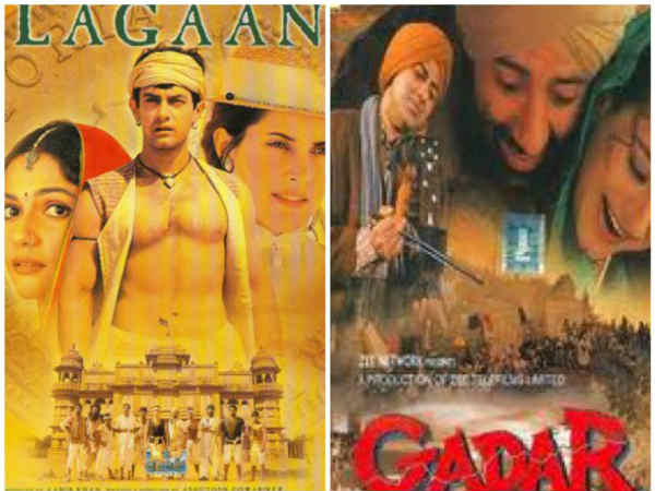 16-years-ago-lagaan-gadar-had-major-fight-at-the-box-office