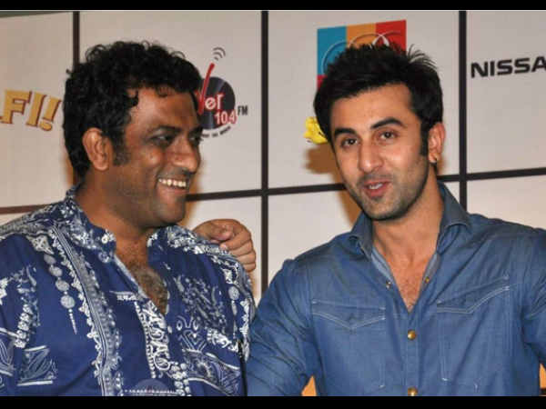we-are-shorting-out-legal-issues-with-kishore-kumar-biopic-says-director-anurag-basu