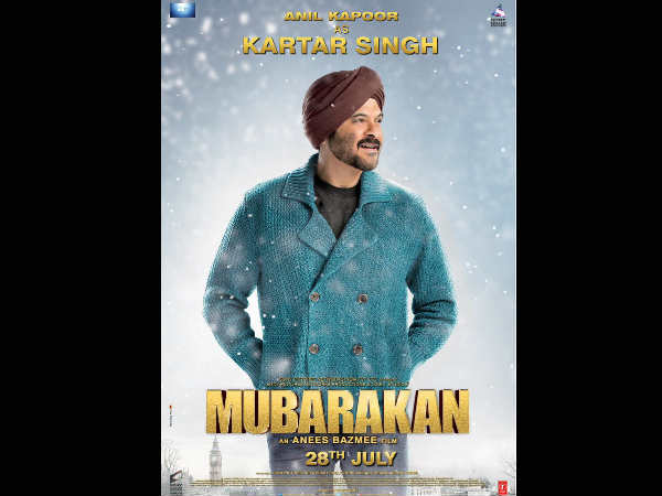anil-kapoor-mubarakan-look-out-have-a-look