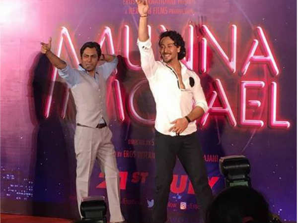 feel-blessed-to-work-with-nawazuddin-siddiqui-at-early-stage-of-career-says-tiger-shroff