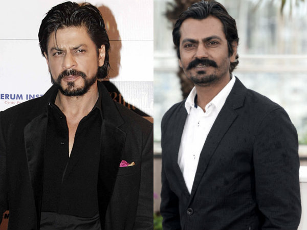 nawazuddin-siddiqui-and-shahrukh-khan-likely-to-fece-legal-trouble