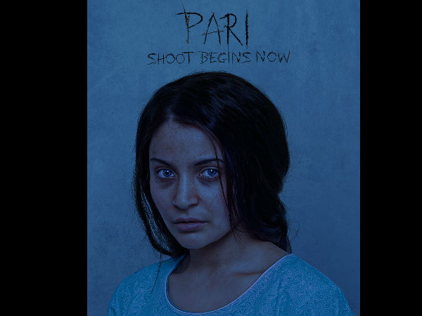 anushka-sharma-starrer-next-movie-pari-first-look-out