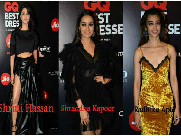 bollywood-stars-at-gq-awards-2017-see-pics