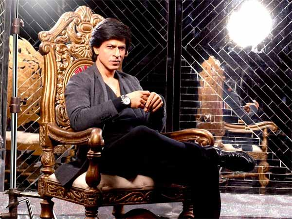 shahrukh-khan-admits-that-he-is-never-going-to-be-forgotten
