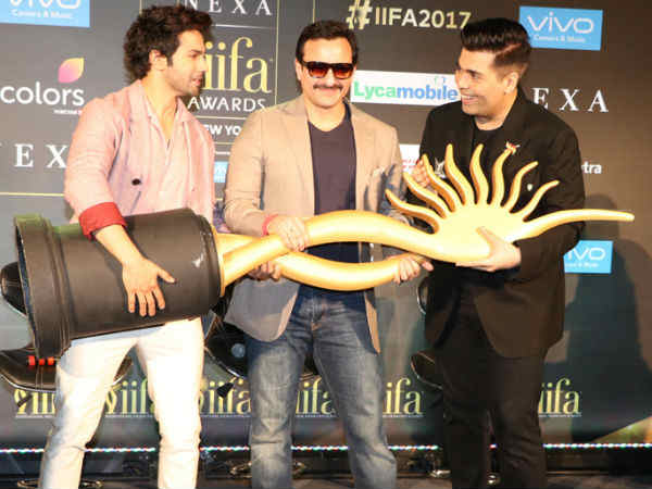 bollywood-is-incomplete-without-karan-johar-says-saif-ali-khan