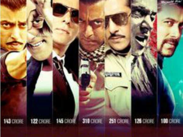 salman-khan-box-office-analysis-since-2010
