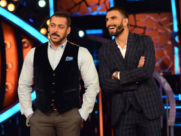 salman-khan-opens-up-on-film-with-sanjay-leela-bhansali