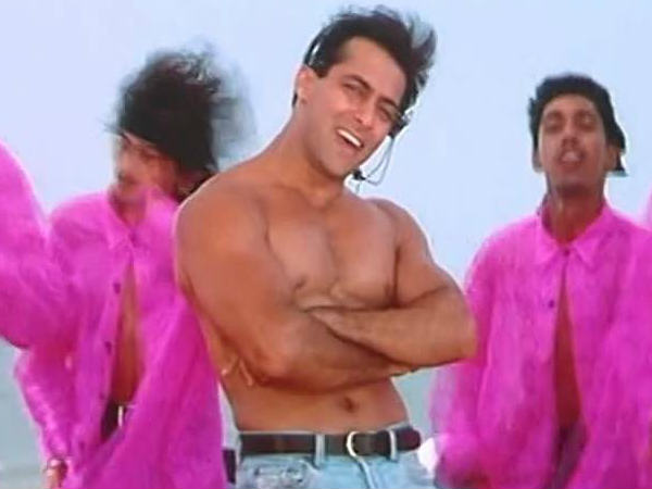 salman-khan-remenbers-how-he-went-shirtless-the-epic-o-o-jaane-jaana