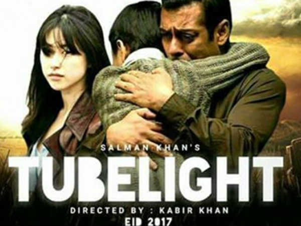tubelight-box-office-prediction-new