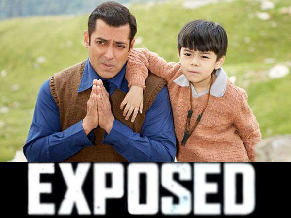 #EXPOSED: ट्यूबलाइट बॉक्स ऑफिस के लिए बोला जा रहा है बहुत बड़ा झूठ!