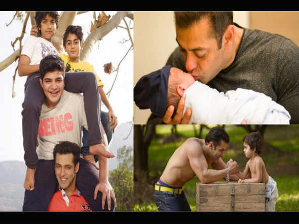 salman-khan-reveals-he-wants-to-be-father-in-super-night-with-tubelight-show