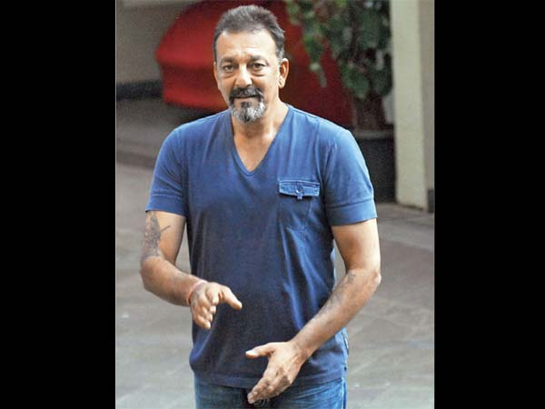mahrashtra-high-court-asked-government-why-sanjay-dutt-released-early