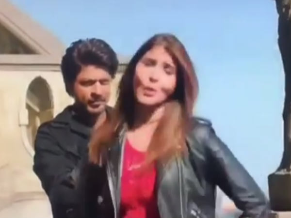 shahrukh-khan-s-jab-harry-met-sejal-is-not-giving-good-vibes