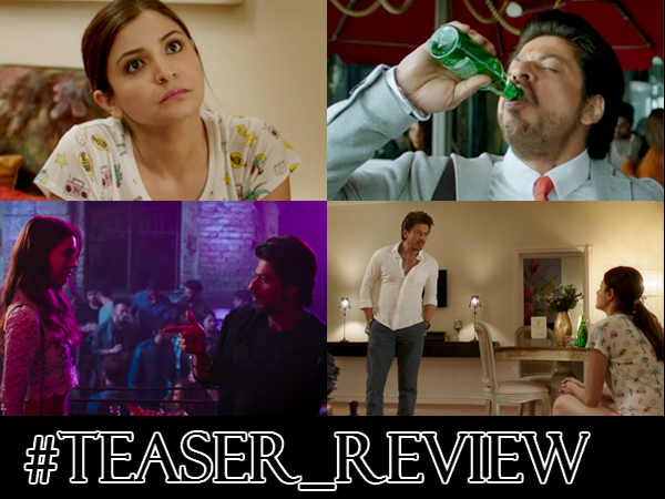 jab-harry-met-sejal-trailer-review