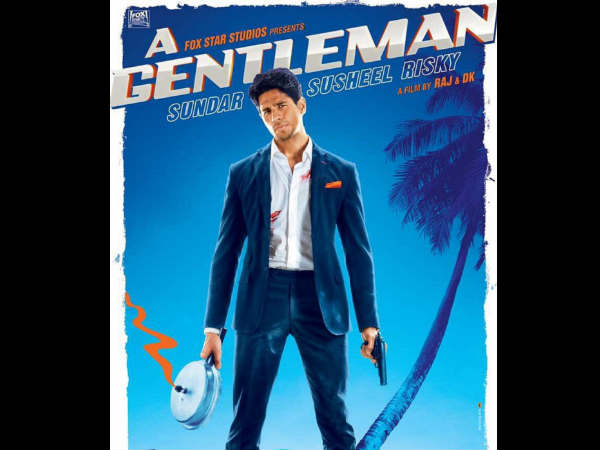 a-gentleman-poster-starring-sidharth-malhotra-is-funny