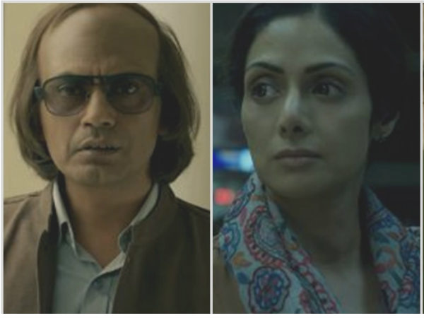 nawazuddin-siddiqui-opens-up-on-working-with-sridevi-in-mom
