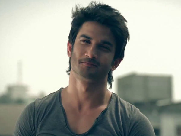 sushant-singh-rajput-opens-up-on-stardom