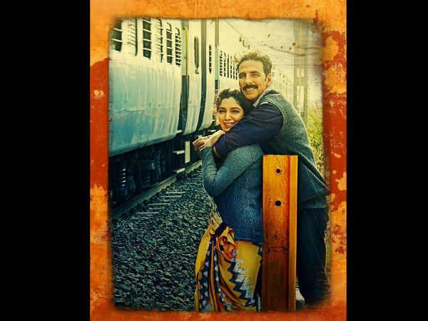 अक्षय कुमार की टॉयलेट एक प्रेम कथा को लगा #Jhatka...टल जाएगी फिल्म?