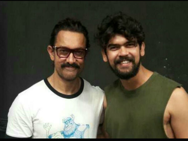 aamir-khan-look-transformation-for-thugs-of-hindostan-see-pics