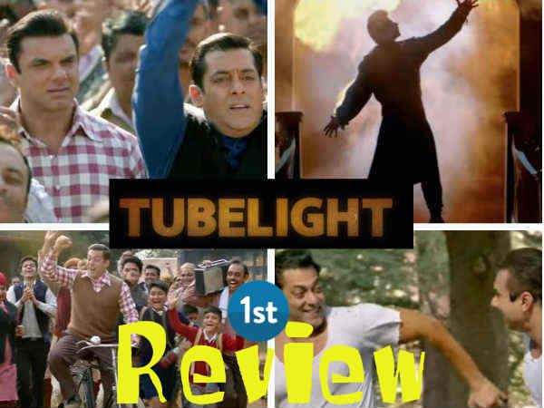 tubelight-first-movie-review-umair-sandhu-uae-film-critic