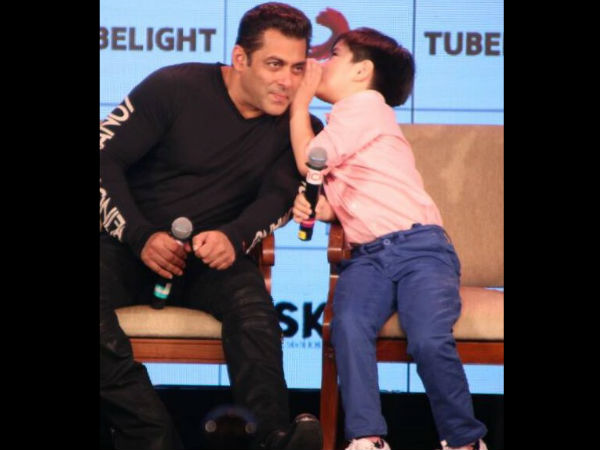 salman-khan-s-tubelight-co-star-matin-rey-tangu-shuts-down--racist-question