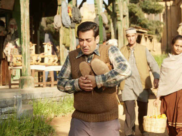 tubelight-box-office-collections-affected-badrinath-ki-dulhaniya-dj